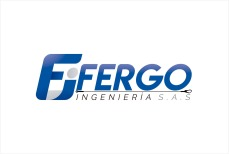 http://nygsst.com/subdominios/ecommer/Fergo Ingenieria