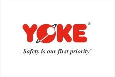 http://nygsst.com/subdominios/ecommer/YOKE