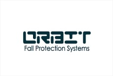 http://nygsst.com/subdominios/ecommer/ Orbit Fall Protection Systems