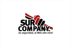 http://nygsst.com/subdominios/ecommer/Sur Company