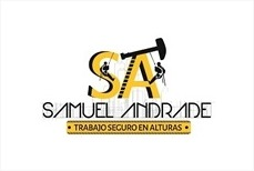 http://nygsst.com/subdominios/ecommer/Samuel Andrade