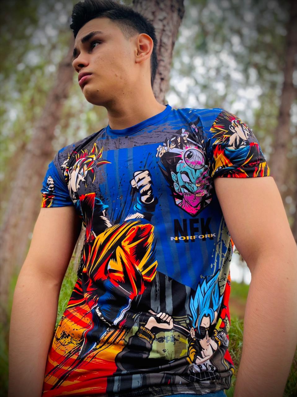 camisa5