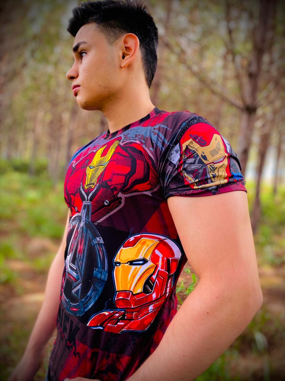 camisa8