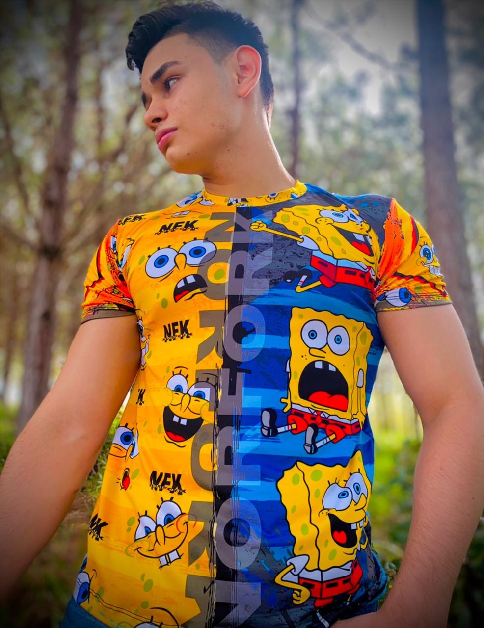 camisa10