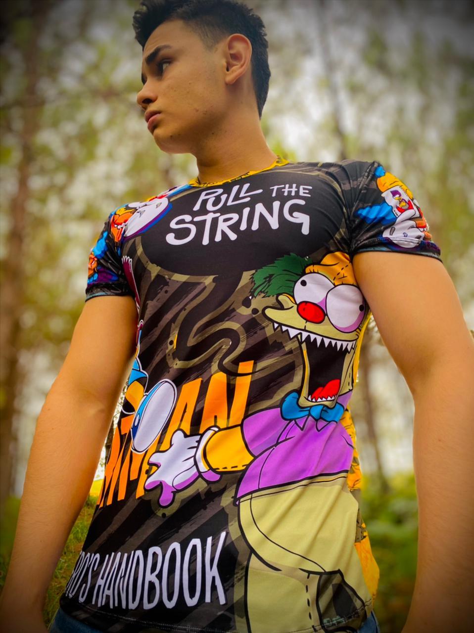 camisa26