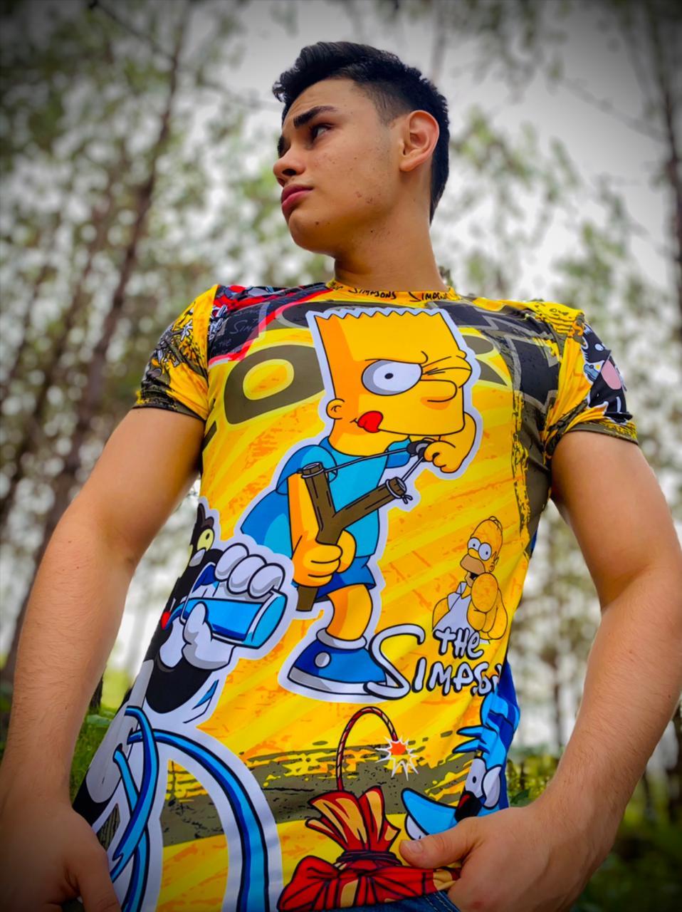 camisa30
