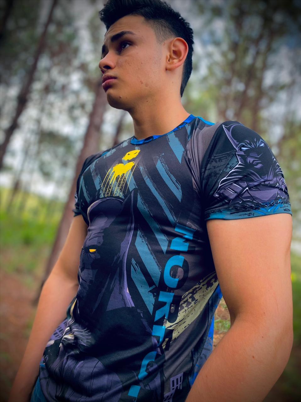 camisa32