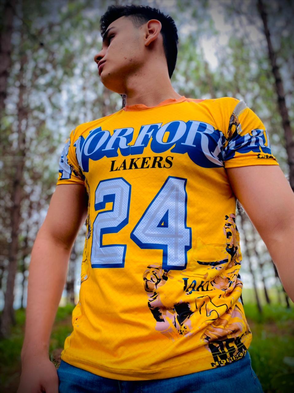 camisa38