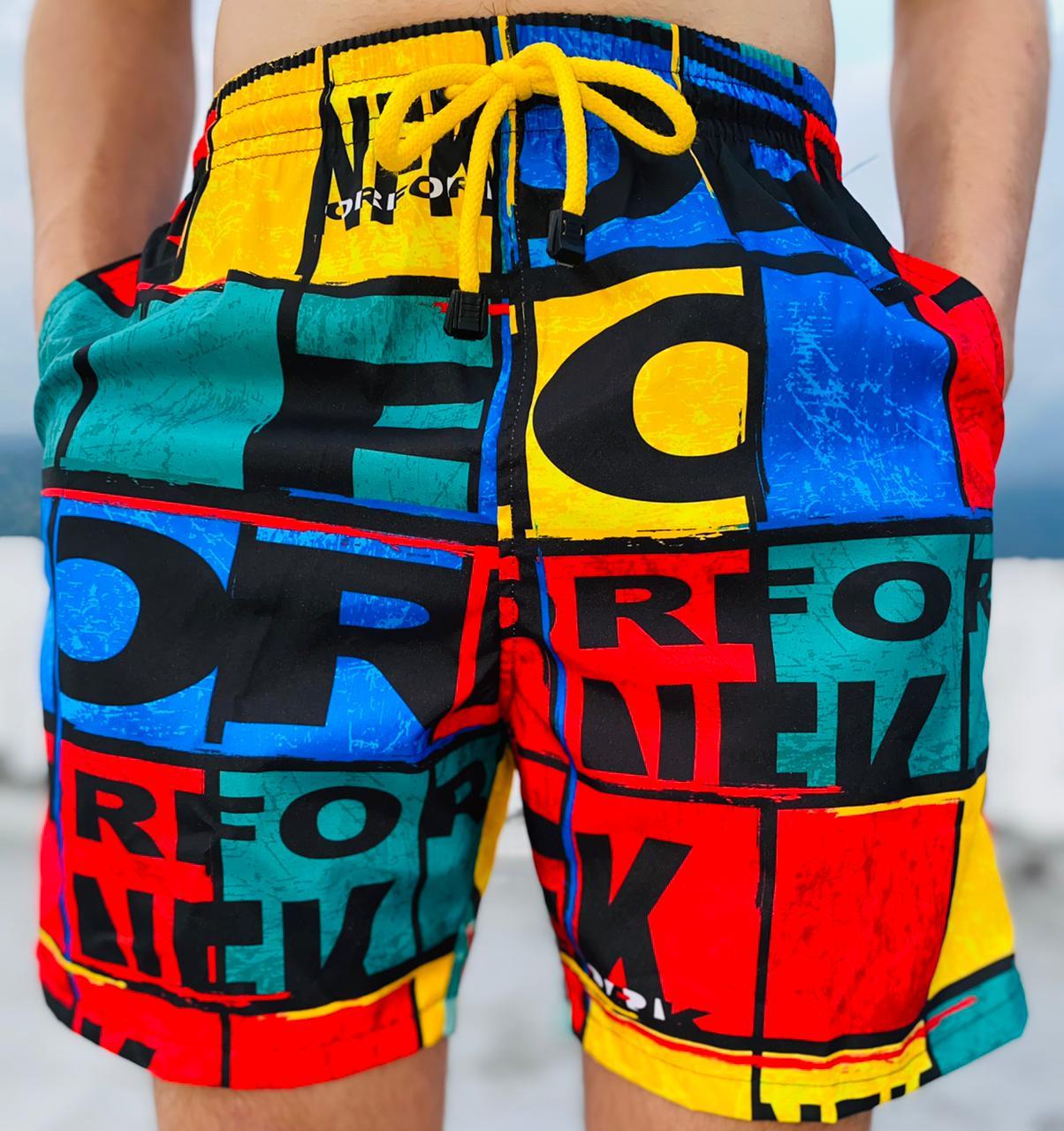 pantaloneta8