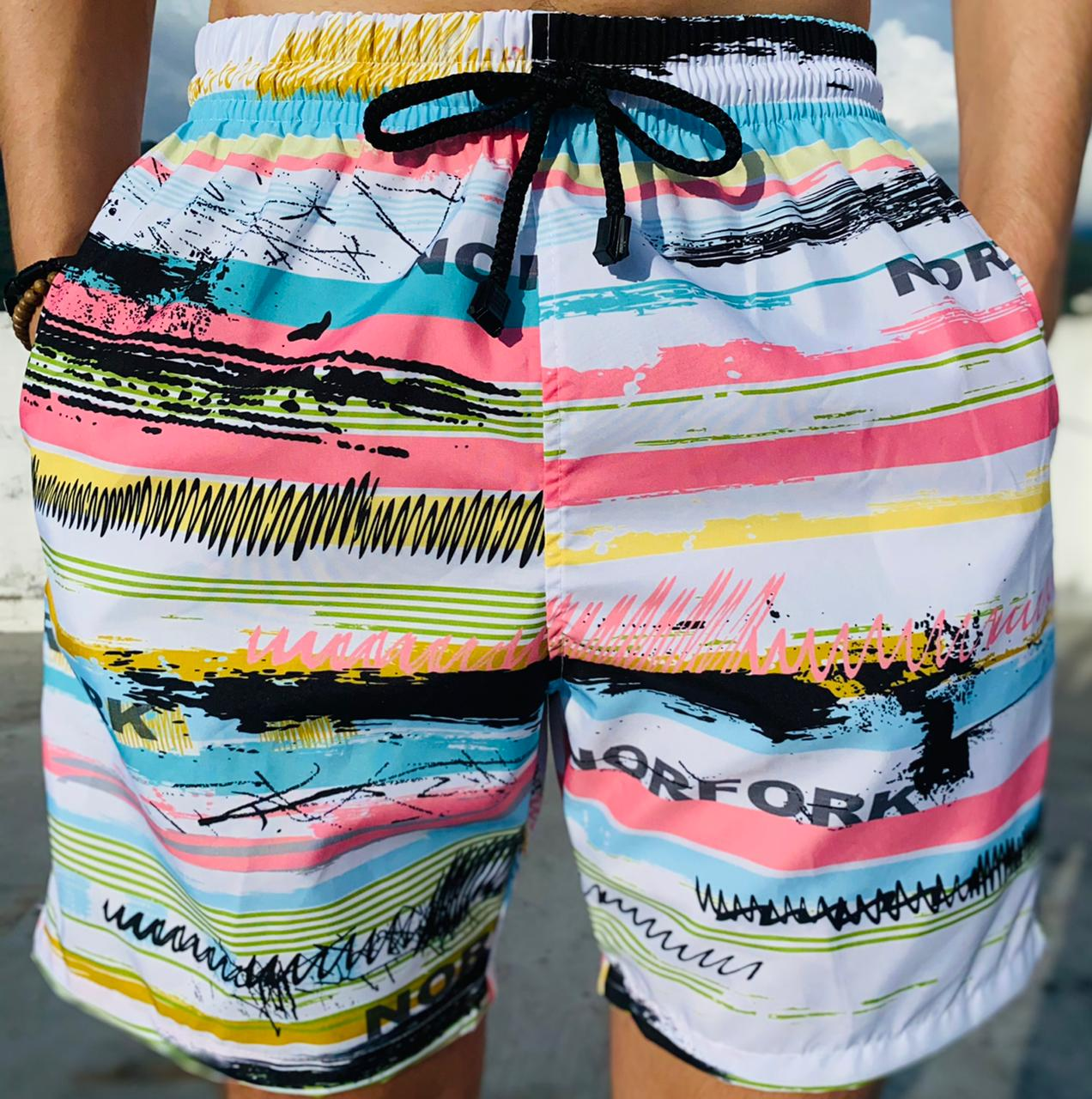 pantaloneta 1