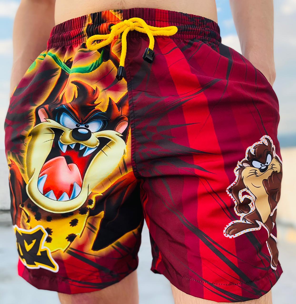 pantaloneta46