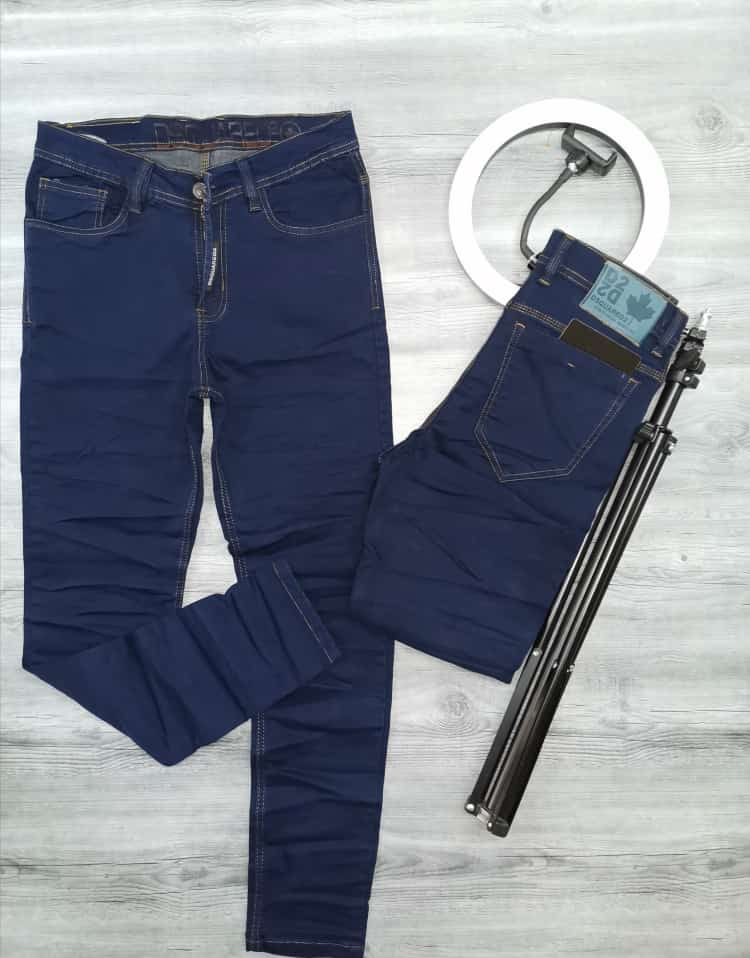 Jeans K