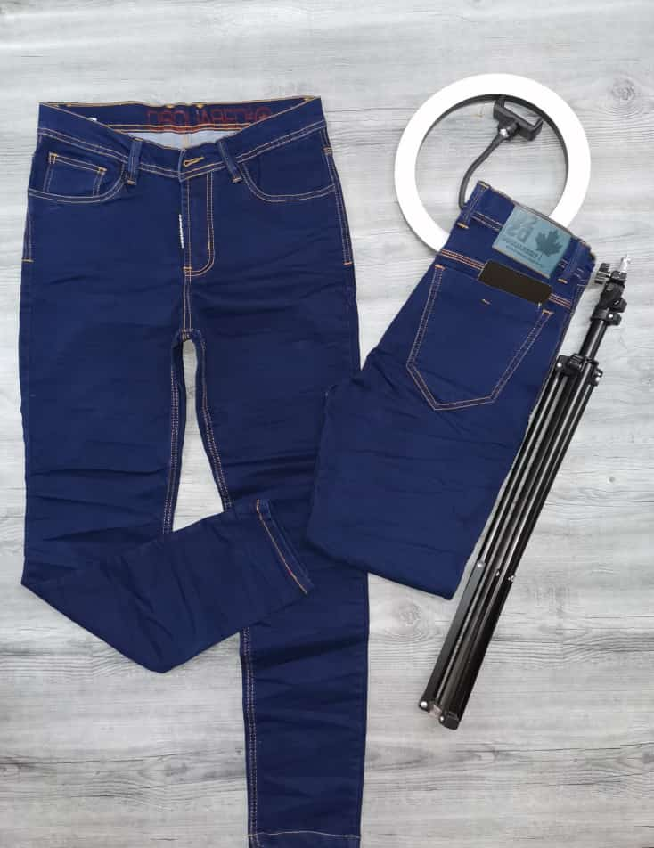 Jeans L
