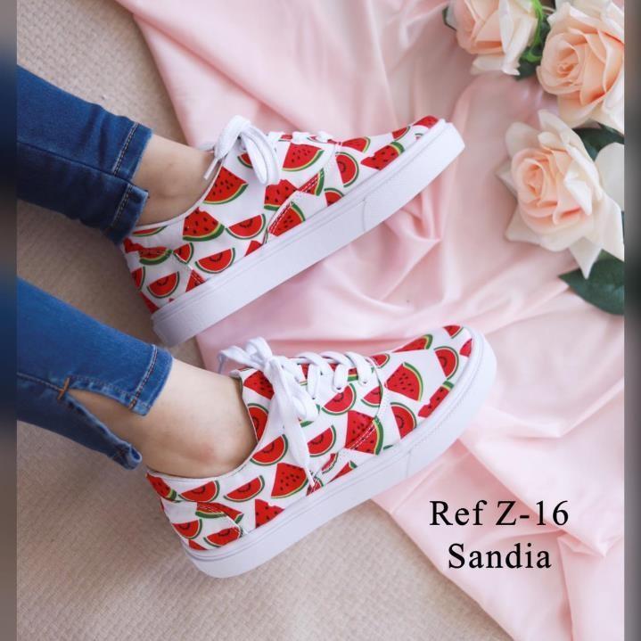 Refz-16 Sandia