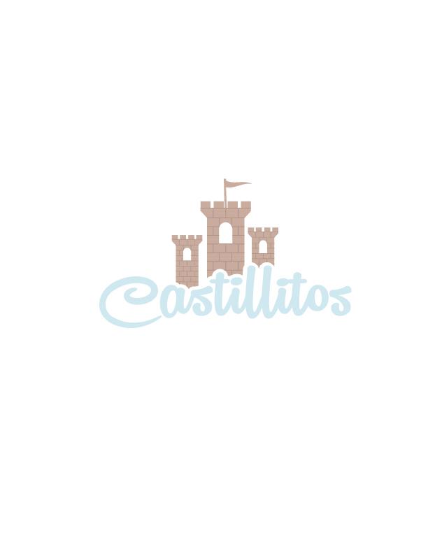 https://nygsst.com/subdominios/tiendalinea/Castillitos