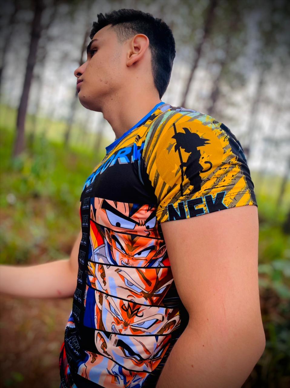 camisa24