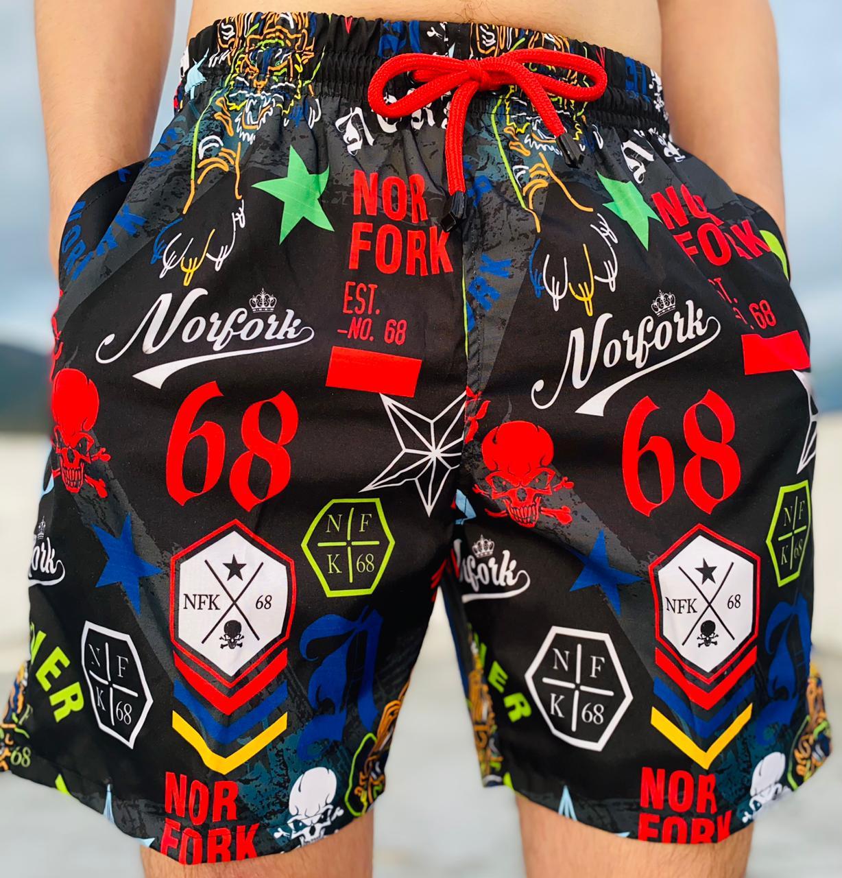 pantaloneta35